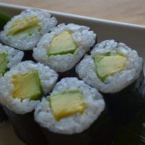 Sushi Sakura - Nha Trang Center