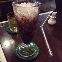 Sonata Cafe