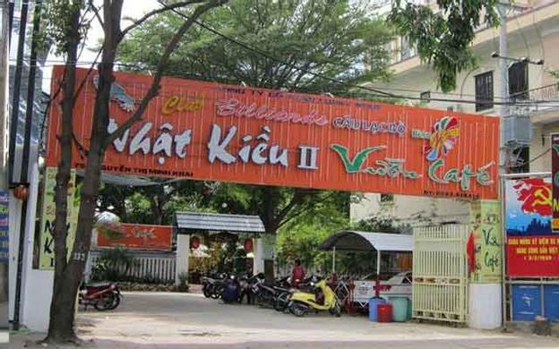 75C Nguyễn Thị Minh Khai Tp. Nha Trang Khánh Hoà