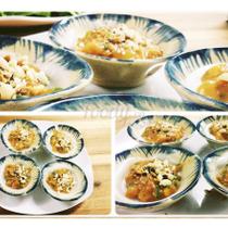 Góc Quảng - Ẩm Thực Quảng Nam