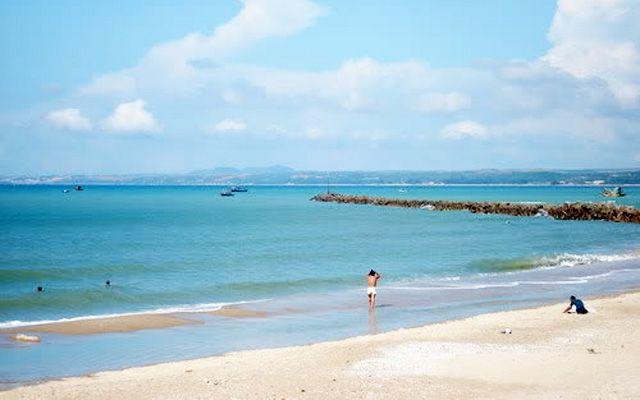 Golden Sunlight - Nơi Lý Tưởng Cho Chuyến Du Lịch ở Bình Thuận