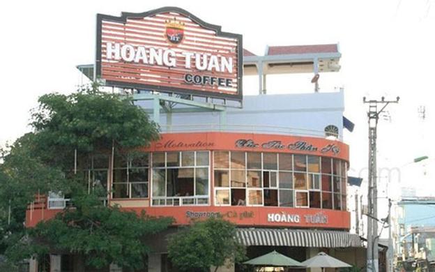 1 Trần Phú Tp. Nha Trang Khánh Hoà