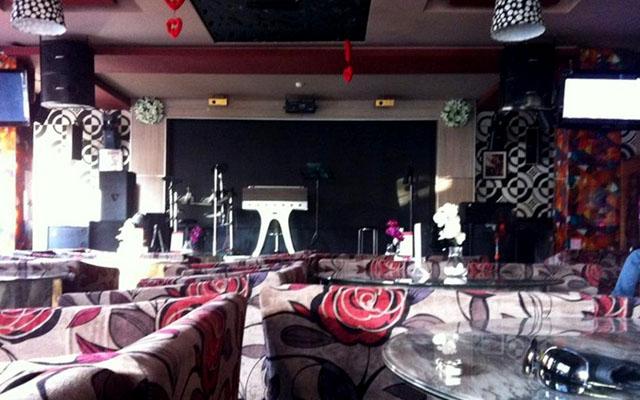 Karaoke My My - Cùng Hát Lên ở Đồng Nai