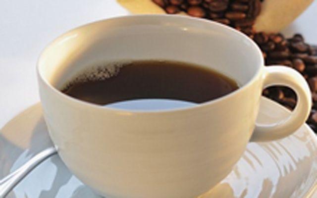 Coffee 68 - Cafe Thư Giãn ở Bắc Ninh