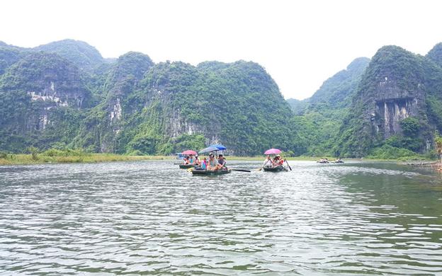 Tràng An, Ninh Xuân Tp. Ninh Bình Ninh Bình