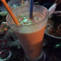 Thiên Nhiên 2 Cafe