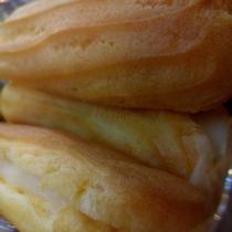 Xu Xu Bakery - Bùi Thị Xuân