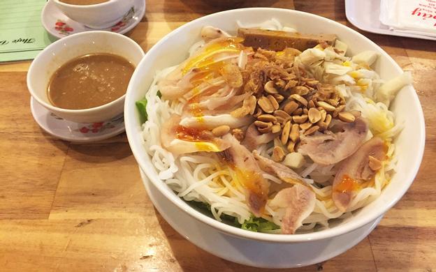 145 Bàu Cát 2 Quận Tân Bình TP. HCM