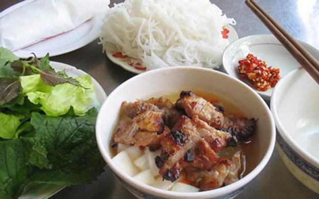 7 Hàn Thuyên Tp. Nha Trang Khánh Hoà