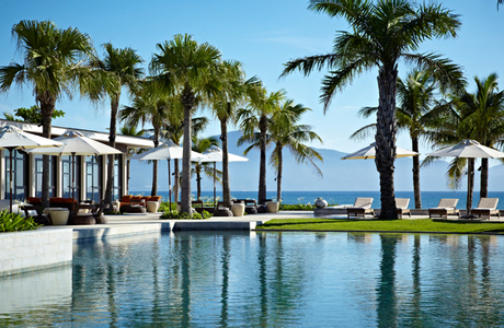 hyatt-regency-danang-resort-and-spa