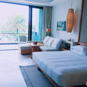 hyatt-regency-danang-resort-and-spa-5368850