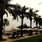 hyatt-regency-danang-resort-and-spa-5357745