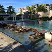 hyatt-regency-danang-resort-and-spa-5368852