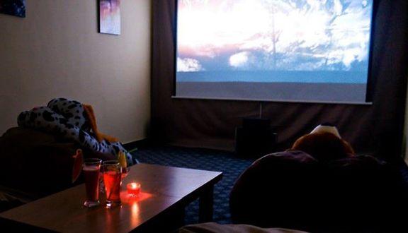 3D Bách Khoa Cafe - Những Bộ Film Cực Hot