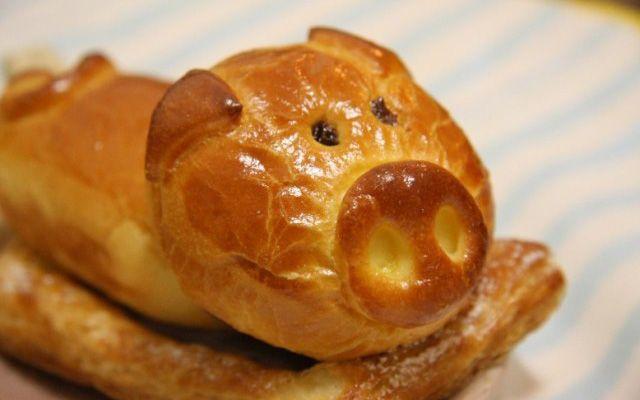 Bánh Mì Quang Trung - Bánh Mì Mặn & Ngọt Các Loại ở Quảng Trị
