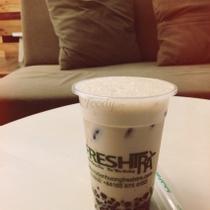 Trà Sữa Tiên Hưởng - Đinh Tiên Hoàng
