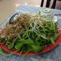 Bê Thui Hương