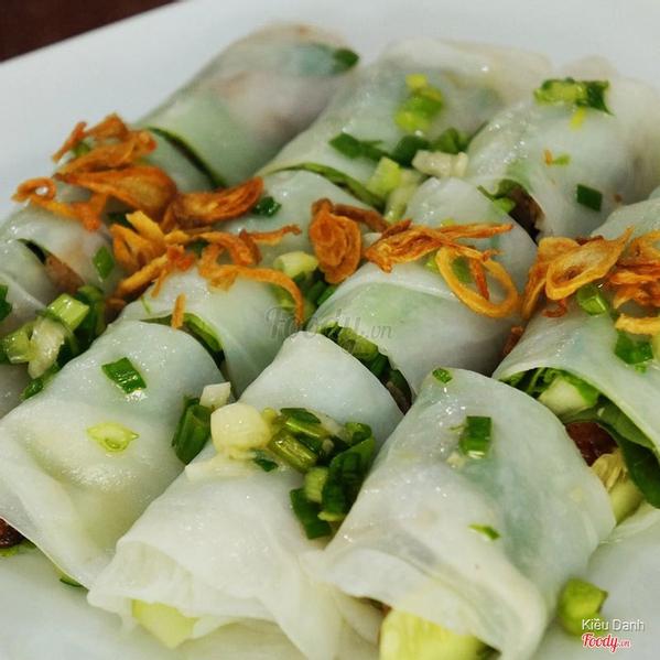 banh-cuon-thit-nuong