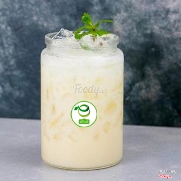 yaourt-da