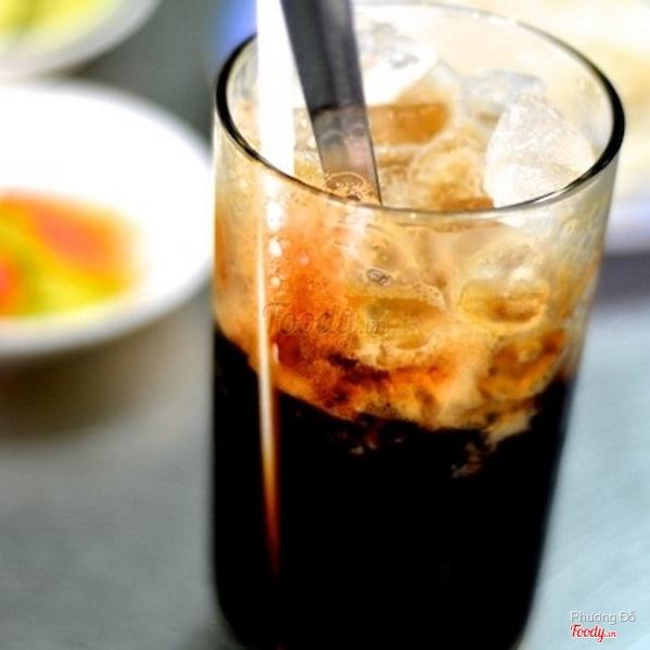 cafe-den-da