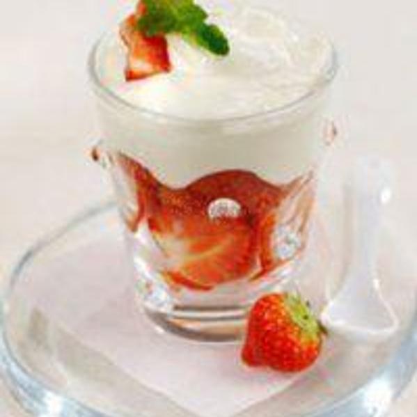 yaourt-dau