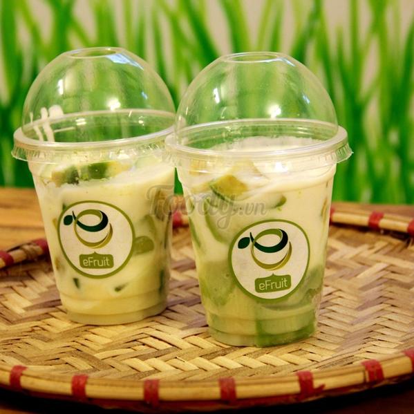 yaourt-chanh-day