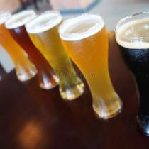 Bia Tươi Beerfest-vn