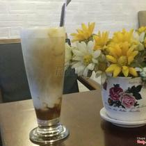 My Life Cafe - Trần Hưng Đạo