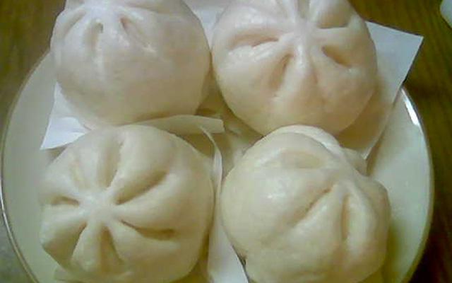 Ngọc Mỹ - Bánh Bao 388 ở Sơn La