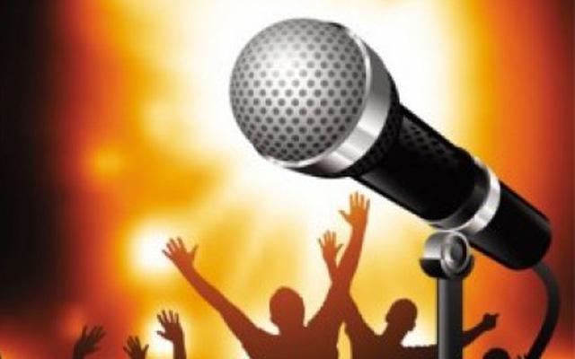 Karaoke Thiên Đường - Không Gian ở TP. HCM