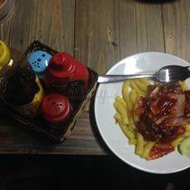 Trầm Cafe - Nguyễn Phi Khanh