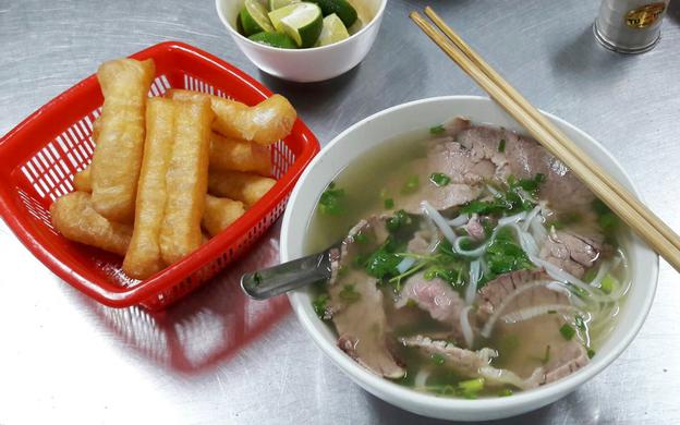 158 Quan Nhân Quận Thanh Xuân Hà Nội