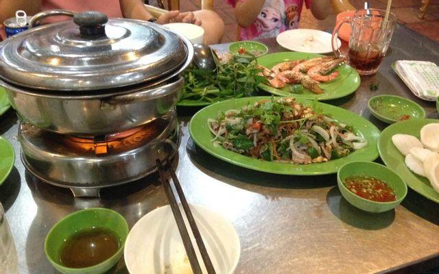 Thanh Niên - Lẩu Và Các Món Nhậu ở TP. HCM