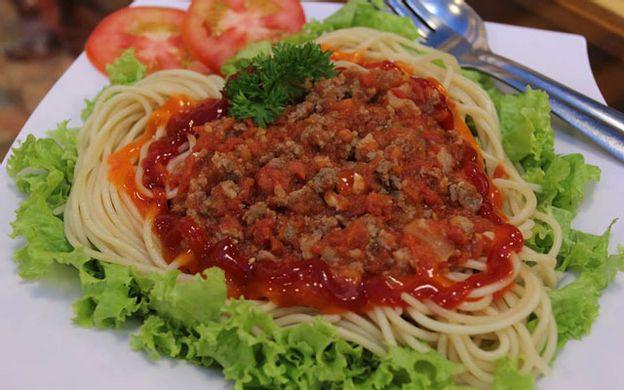 Hẻm 391 TK40/24 Trần Hưng Đạo, P. Cầu Kho Quận 1 TP. HCM
