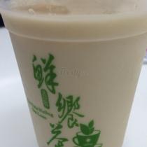 Trà Sữa Tiên Hưởng - Nguyễn Đình Chiểu