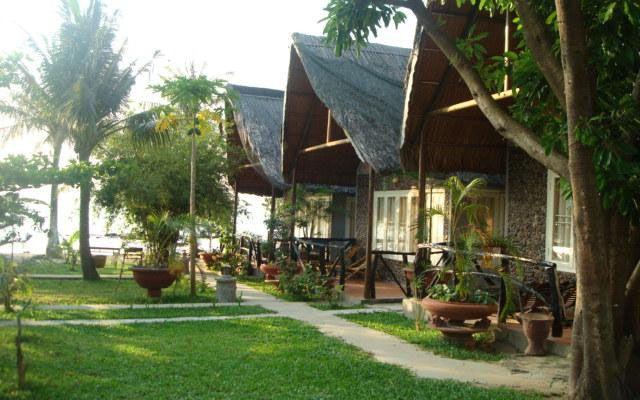 Mai Phương Phú Quốc Resort ở Phú Quốc