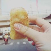 Bánh thốt nốt-3k/chiếc