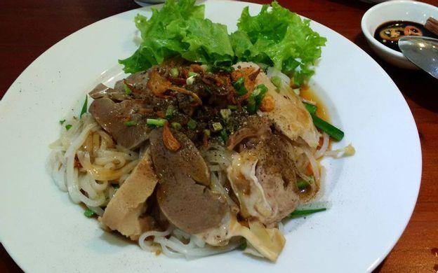 154 Nguyễn Đình Chiểu Quận 3 TP. HCM
