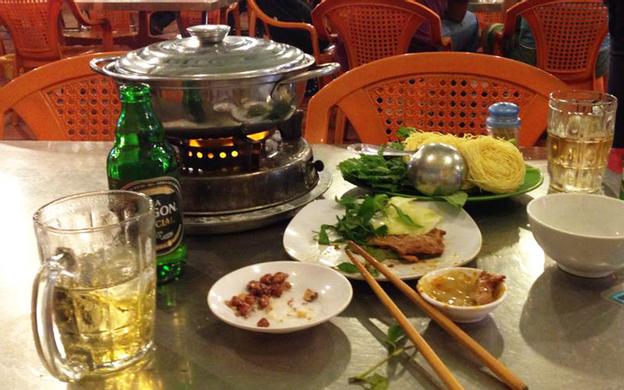 143/2 Ung Văn Khiêm, P. 25 Quận Bình Thạnh TP. HCM