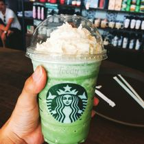 Starbucks Coffee - Rex Hotel