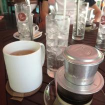 Mansion Cafe - D2