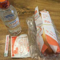 Bánh Mì Út Kiêm 146 - Quốc Lộ 13