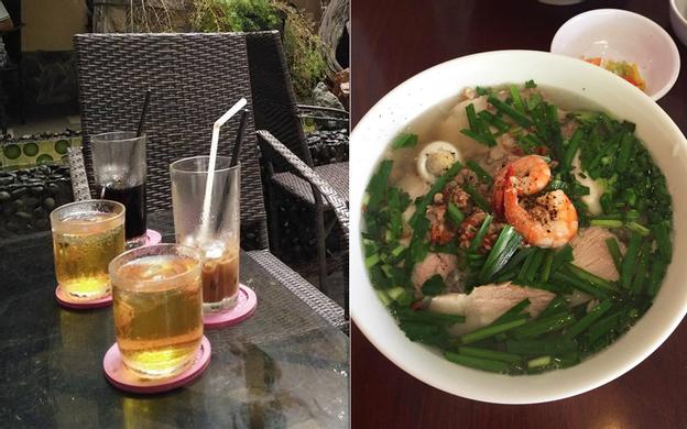 75 Nguyễn Cửu Vân Quận Bình Thạnh TP. HCM