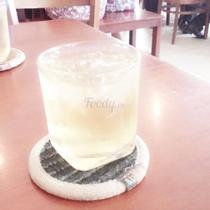 Fin Coffee - Nguyễn Cửu Vân