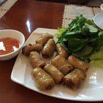 Hương Quỳnh - Món Ăn Gia Đình