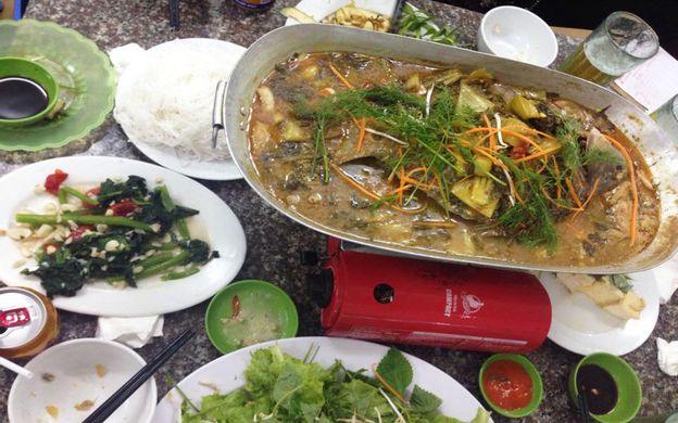 99A Ngụy Như Kon Tum Quận Thanh Xuân Hà Nội