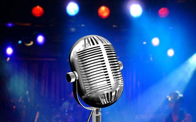 Karaoke Gia Bảo - Võ Thị Sáu ở Đồng Nai