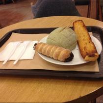 Cơm Niêu Restaurant - Pico Lotte