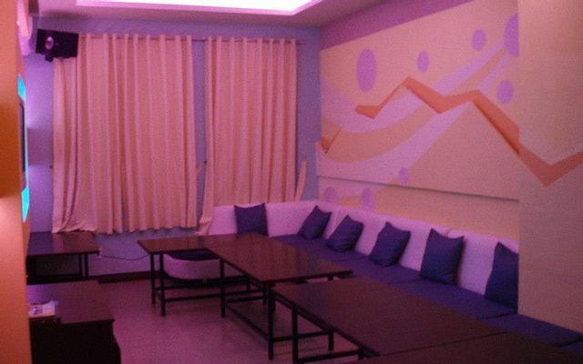 TN Cafe Karaoke