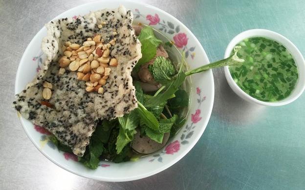 Hẻm 85 Trần Quang Diệu, P.13 Quận 3 TP. HCM